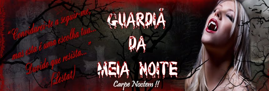 Guardi da Meia Noite