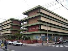 Colegio Nacional Eduardo Wilde