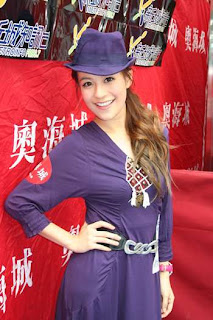 http://3.bp.blogspot.com/_Kwc6ID-F3Z8/SslwFhtdR_I/AAAAAAAAS4A/iGOU9XPOXkk/s320/news1.jpg