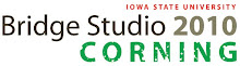 Bridge Studio Corning