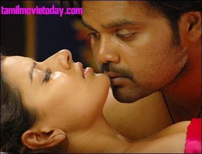 tamil hot movies online tamil blue film