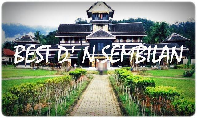 Best D'N.Sembilan