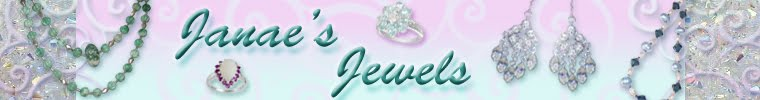 janaes jewels