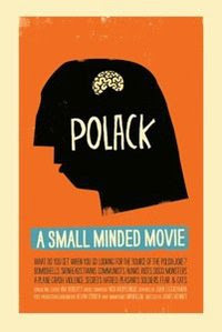 Polack_Directed by James Kenney