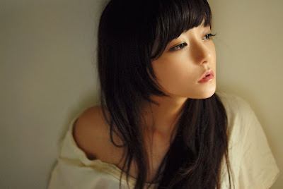 Cute Hairstyles For Girls, Long Hairstyle 2011, Hairstyle 2011, New Long Hairstyle 2011, Celebrity Long Hairstyles 2062