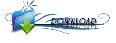 Online Movie Download