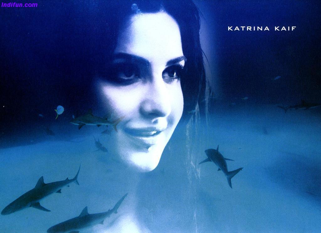 Indian blue film online free
