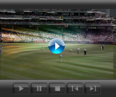 http://3.bp.blogspot.com/_KxFzZhutKIo/Srd4mgCvPFI/AAAAAAAAAOo/-iOcoPAcLLA/s400/watch_live_cricket_streamin.jpg