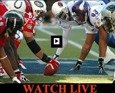 ncaa Syracuse vs Northwestern Live streaming online ~ 2012 NCAA College Football Syracuse vs Northwestern Full HD video watch online TV