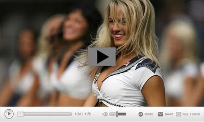 football3 UAB vs Troy Live streaming online ~ 2012 NCAA College Football UAB vs Troy Full HD video watch online TV