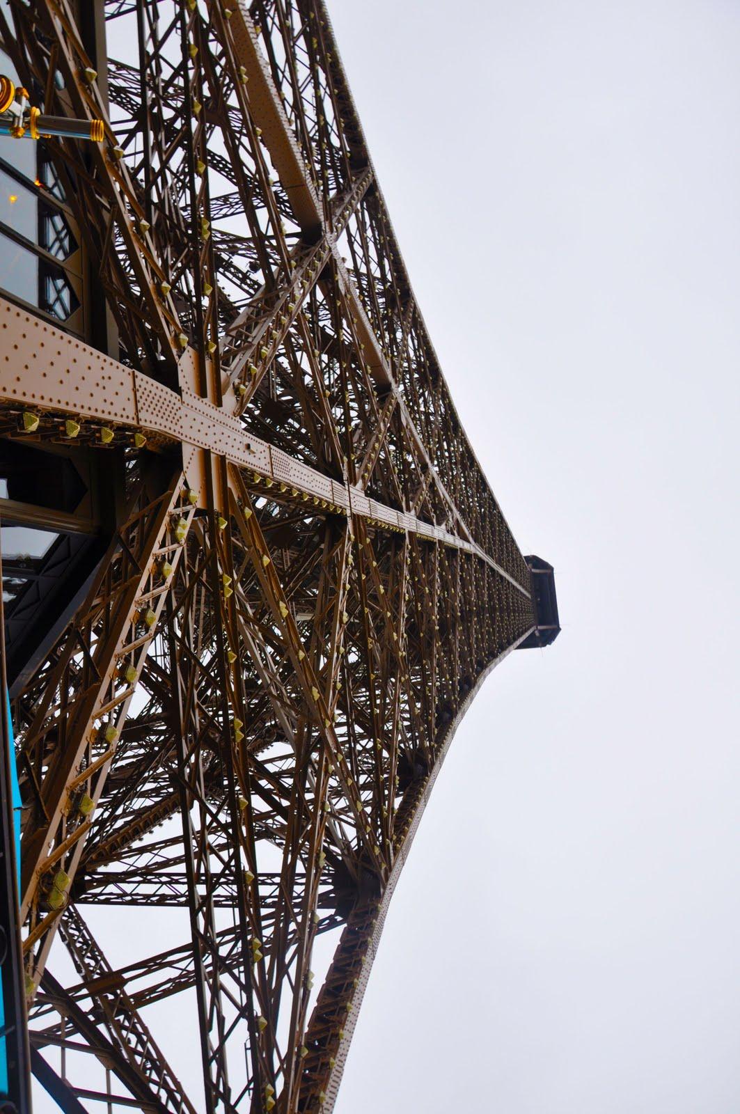 [Tour+Eiffel+]