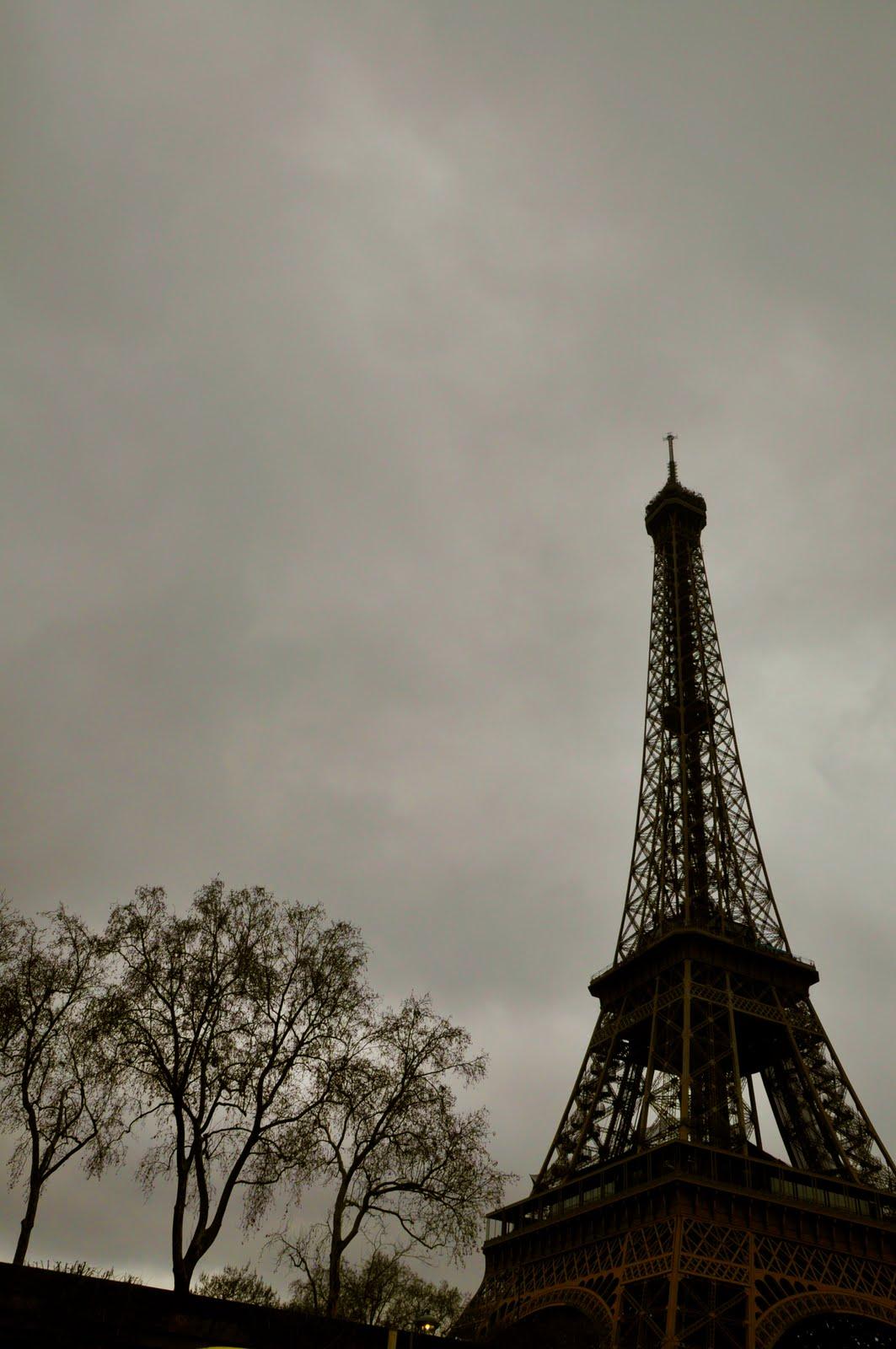 [Tour+Eiffel+2+]