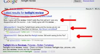 The Hottest Blog Online - Top News Offers Reviews: December 2009