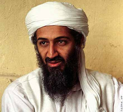 osama bin laden family photos. family of Usama bin Laden