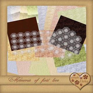 http://elena-googlehelpcentergooglehelpb.blogspot.com/2009/05/my-new-kit.html