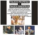http://3.bp.blogspot.com/_KxrH3O6ZvxA/SvghZrg22NI/AAAAAAAAANE/OEfo98IaNrc/s400/falsos+cristos+y+maestros.jpg
