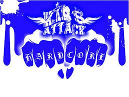 Kid's Attack