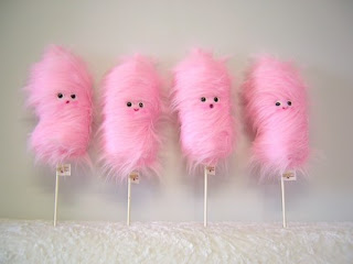 Scrumptiousdelight,Etsy,Cotton Candy
