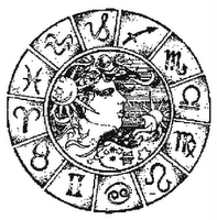Astrología Occidental /China y Ancestral  Zodiaco+simbolico+1