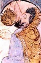Los astrólogos de Al- Andalus