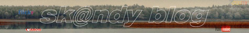 sk@ndy blog