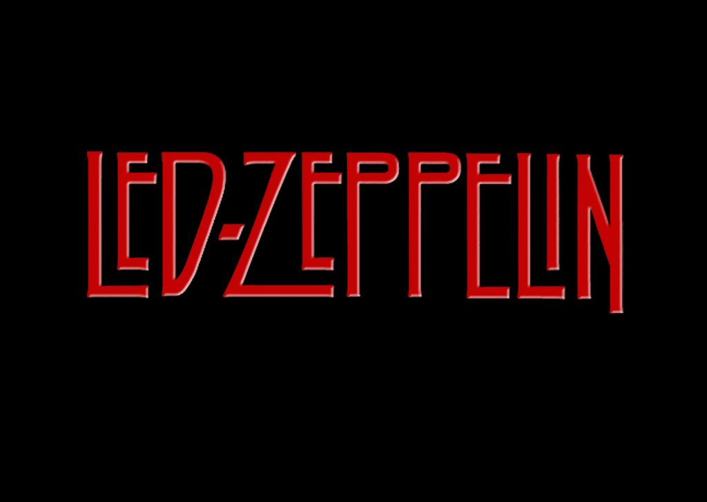 Led+Zeppelin+logo.jpg