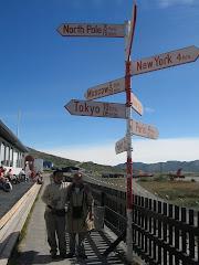 Greenland, June 2006