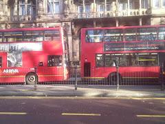 London, Dec 2009