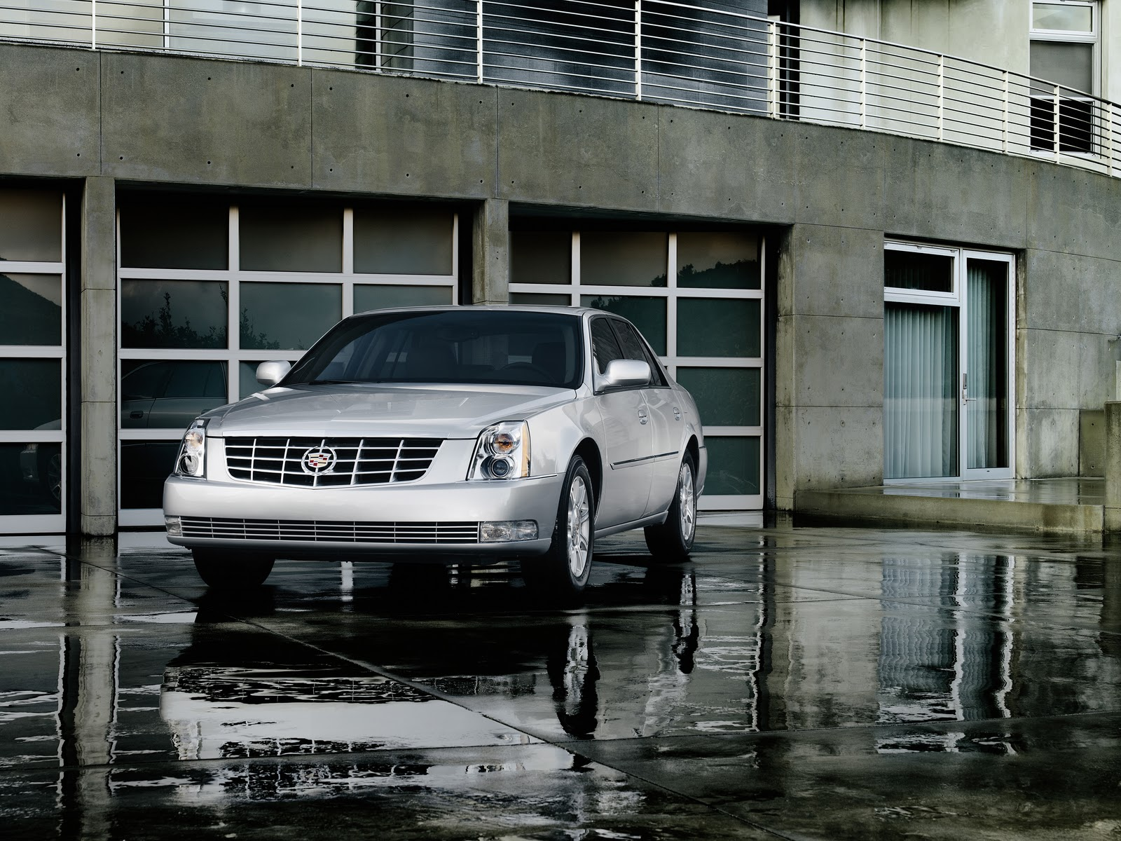 transport l deviantart dts cadillac o art on by the guild