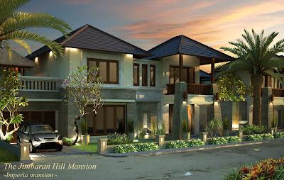 desain rumah, villa, bangun rumah, type 400, type 300, interior, minimalis