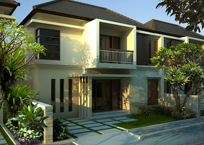 desain rumah, villa, bangun rumah, type 120, type 100, smarthouse, interior, minimalis