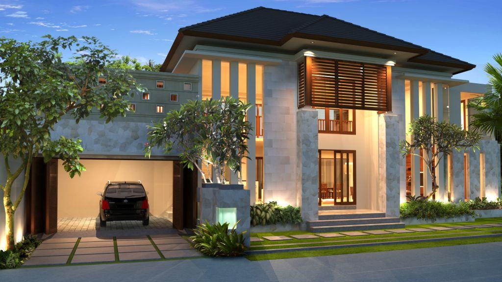 desain rumah january 2011 desain rumah minimalis