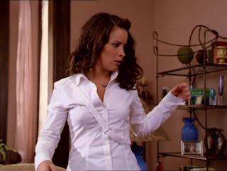 Познай епизода по снимката Charmed202_122