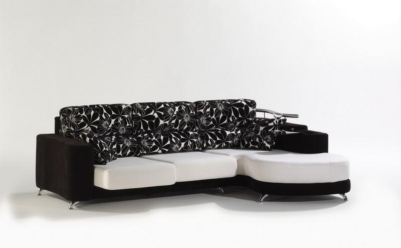 Como elegir un sofa tapizadosypunto - Como elegir sofa ...