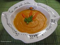 Soupes & Potages