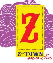 Z-Town Made