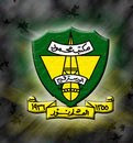 ::...AL-MA'HADIL MAHMUD...::