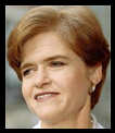 Deborah Lipstadt