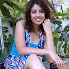 Richa Gangopadhyay Spicy Photos in Cute Dress