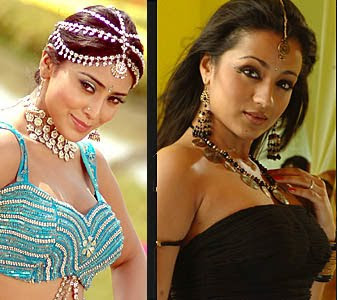 trisha shriya photo.jpg