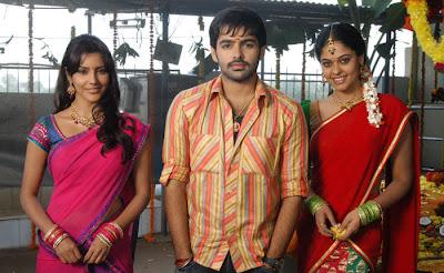 http://3.bp.blogspot.com/_Kz7Tim8N6E4/S6ZXd2qHnhI/AAAAAAAAIvw/K93Oiq3co_w/s400/Rama+Rama+Krishna+Krishna+photo+2.jpg