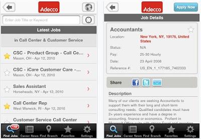 job search iphone app.JPG