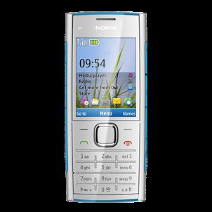 Nokia x2 phone.JPG