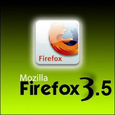 http://3.bp.blogspot.com/_Kz7Tim8N6E4/Si-tE6wCMqI/AAAAAAAAFzs/bGpt2pPMLyU/s400/mozilla-firefox-3.5.jpg