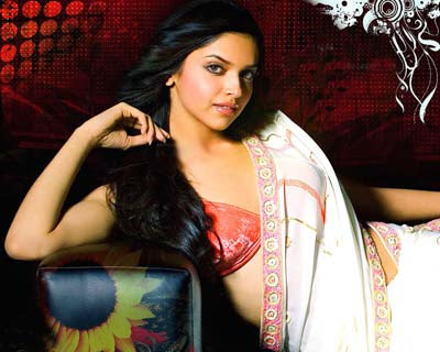 Bollywood Actress in Indian Sarees, Bollywood Sarees Online