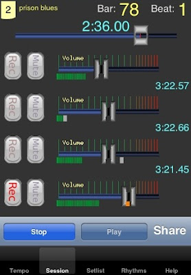 iPhone music app.JPG