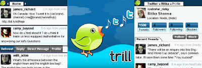 trill twitter app.PNG