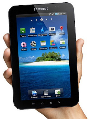 Samsung Galaxy Tab.JPG