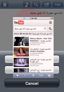 Arab translation app iPhone 1.jpg