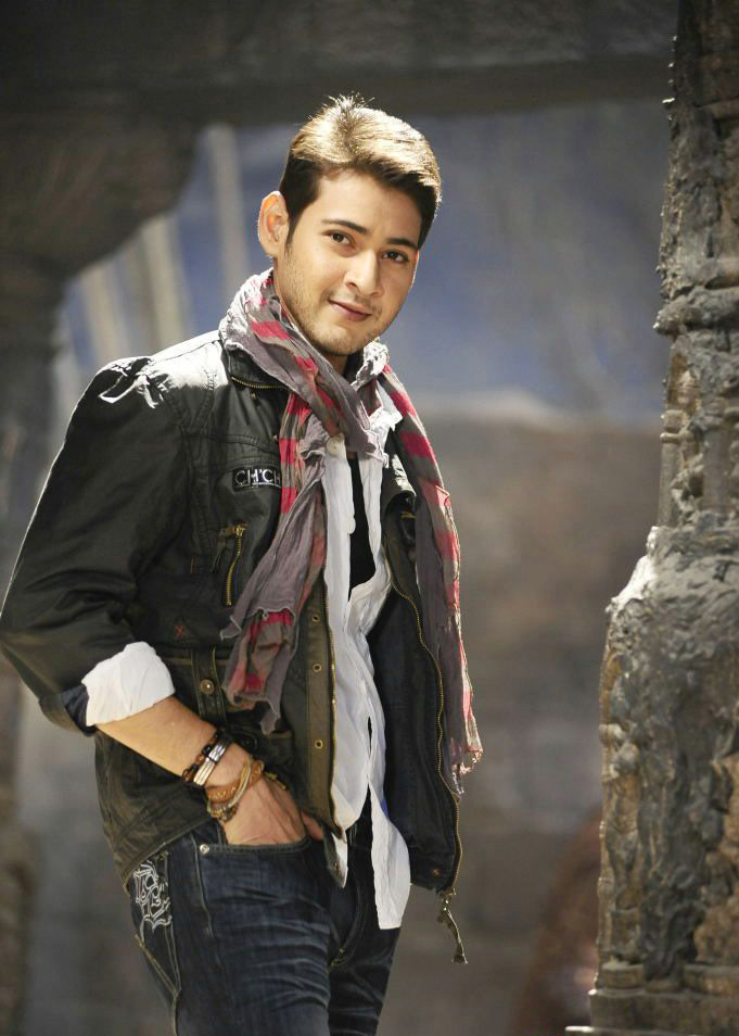 Mahesh Babu New Movies Photos Movie Mahesh Babu 39 s New